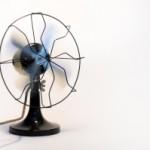 Klimatyzacja przemysłowa – wentylowanie dużych pomieszczeń