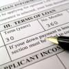 Szybka pożyczka – przegląd punktów tzw. chwilówek