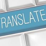 Jak znaleźć dobre biuro tłumaczeń