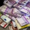 Rachunkowość dla opolskich firm – zobacz podstawy