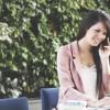 Przedsiębiorca w Wielkiej Brytanii – zobacz jak wyglądają godziny pracy pracowników