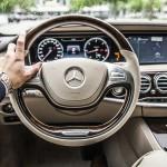 Kto może wypożyczyć samochód długoterminowo?