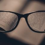 Ważne wskaźniki przy wyborze soczewek okularowych