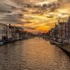 Praca w Holandii – czy warto tam wyjechać?