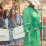 Marketing sensoryczny – w jaki sposób działa na klientów?