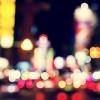 Oświetlenie uliczne LED – wady i zalety