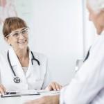 Jaskra a zaćma – czym charakteryzują te choroby?