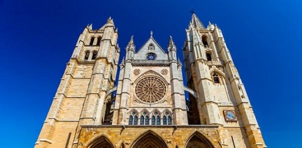 Hiszpańskie zwroty które powinieneś znać – hiszpańskie podstawy dla każdego