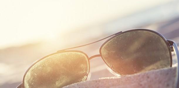 Popularne modele okularów Ray-Ban