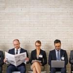 Ukraińcy w Polsce – jak uzyskać pozwolenie na pobyt i pracę