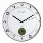 Porównanie dostępnych zegarów w sklepie De-lux