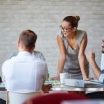 Czy warto zdecydować się na outsourcing kadr i płac?