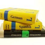 Komu potrzebne są usługi tłumacza języków obcych?
