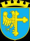 Godło Opola