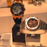 Gdzie kupić dobry zegarek w Opolu?