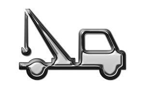 service-car-pictogram-3-1104182-m