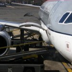 Opolskie lotnisko