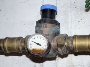water-meter-532085-m
