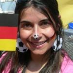 Pozycjonowanie na Niemcy – Opolskie agencje seo
