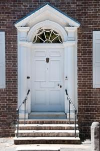 1344802_neo-classical_doors