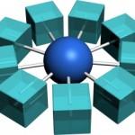 Tworzenie fanpage – outsourcing to agencji interaktywnej