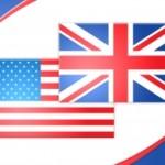 Angielski dla firm – Opolskie szkoły językowe
