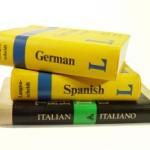 Tłumacz przysięgły – przegląd usługodawców w Opolu