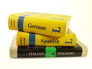guidebooks-436457-m