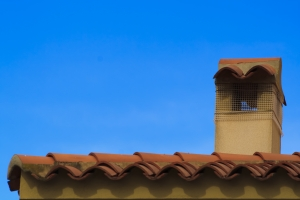 1340291_roof_1