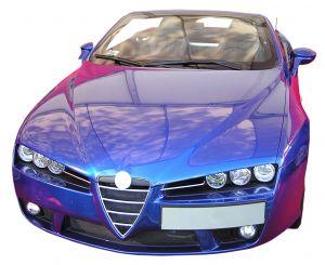 brand-new-car-1094951-m