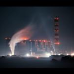 Przemysł produkcyjny w Opolu