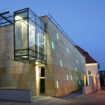 Opolskie Muzea