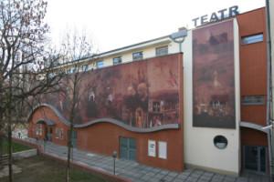 Opolski_Teatr_Lalki_i_Aktora_fot._Rafa_Mielnik_400x267
