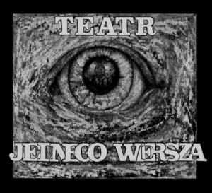 Teatr Jednego Wiersza w Opolu