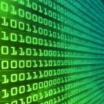 Firmy informatyczne na Opolszczyźnie