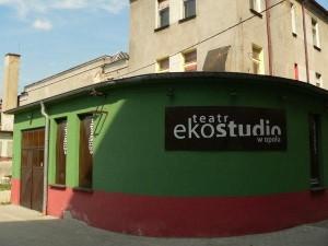 teatr_studio