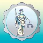 Jak wygląda praca adwokata w Legnicy?