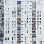 Jak należy kupować mieszkanie?