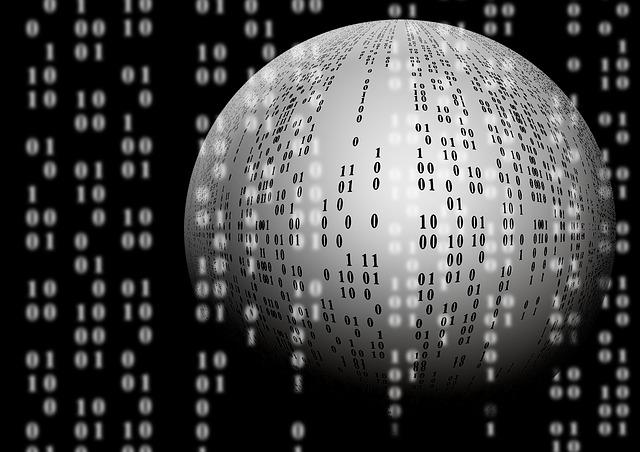 Usługi hostingowe w Opolu a wykorzystanie node.js