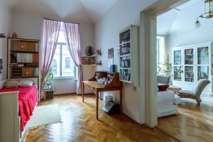 Nowoczesne mieszkanie - jak je wybrać?