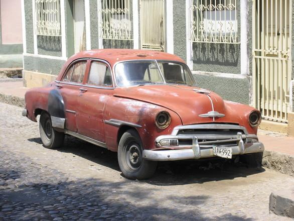 Gdzie sprzedać samochód w Opolu?