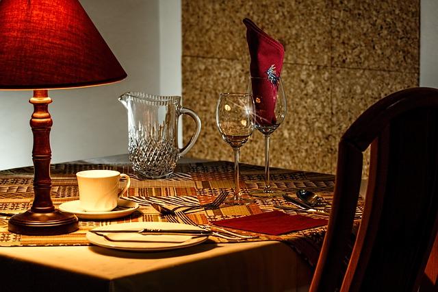 Czy wiesz jak zarządzać restauracją?