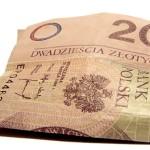 Wymiana waluty w internecie