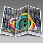 Reklama w Opolu – jak to zrobić?