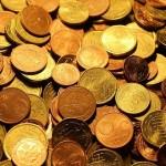 Dłużnicy i ich długi – na czym polega egzekucja długów?