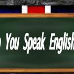 Tłumacz angielskiego – co oferują biura tłumaczeń?
