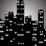 Najtańsze i najdroższe nieruchomości – gdzie ich szukać?