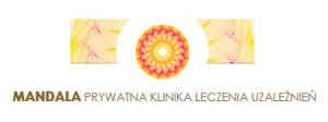 Leczenie hazardu Mandala Wrocław