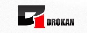 Drokan-1 materiały budowlane