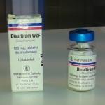 Czy esperal może być pierwszym krokiem w leczeniu alkoholizmu ? Wywiad